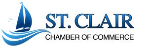 chamber-web-logo-2