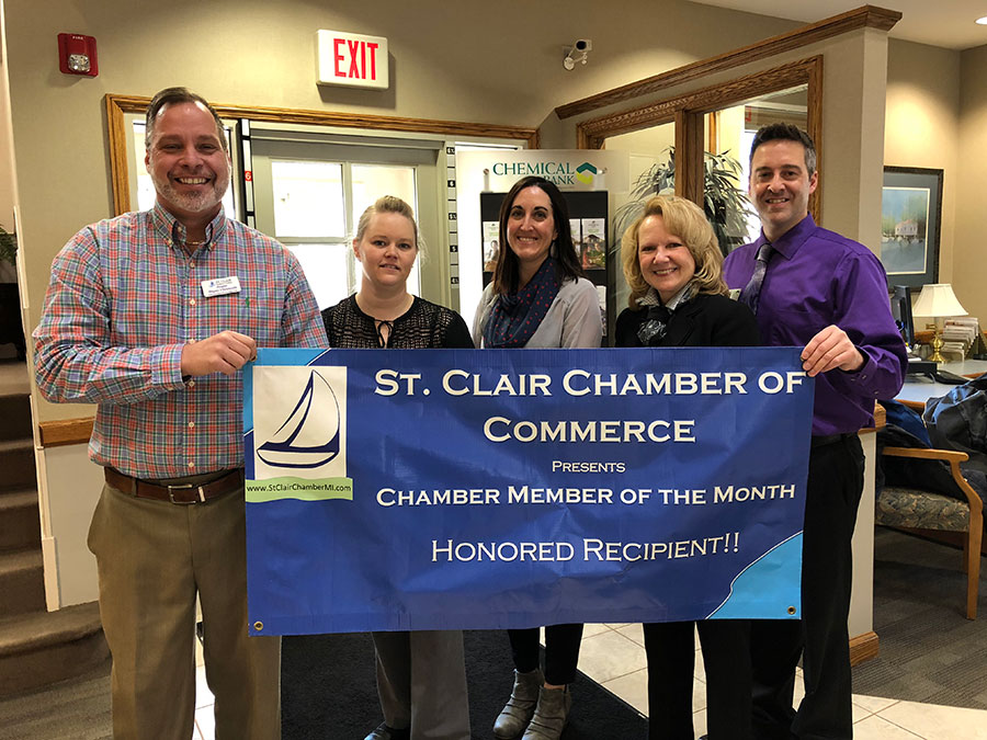 Chamber-of-the-month-photo
