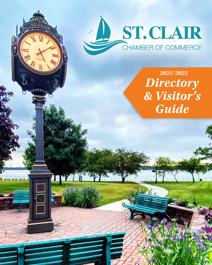 chamber-visitors-guide-2021